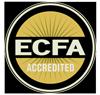 ECFA_Accredited_CMYK_ET2_sm_Ylw